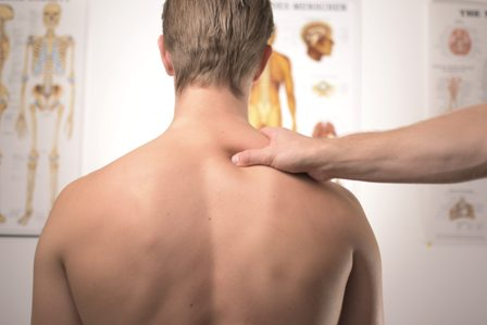 chiropractic picture